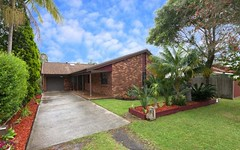 1 Myrtle Road, Empire Bay NSW
