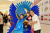 _DSC4737 (Mark Salabao iMages) Tags: family de mark pit sto cebu anthony nino shiloh sinulog niah 2016 senyor thatiana salabao adishree