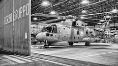 20160225-FRAF-0278A-036-Edit-2.jpg (NATO HQ MARCOM) Tags: exercise asw maristaeli dynamicmanta dyma16 thirdsquadronhelicopter