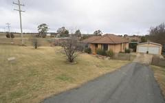 15 Monro Street, Nimmitabel NSW