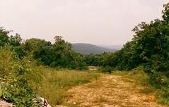 Monte Santo Park Huntsville, Al (King Kong 911) Tags: statepark park state hills montesanto montesano montosantomountain