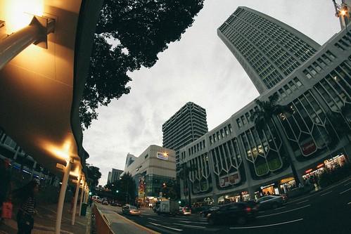 NationalGallerySingapore-1