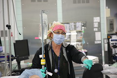 ane9 (sgoetschrichmond) Tags: or va nurses nursing southtexas anesthesia crna anesthetists