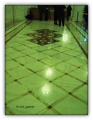 Mosaic in the House of Parliament in Bucharest (cod_gabriel) Tags: mosaic smoke dean romania parlament bucharest bucuresti mozaic bukarest roumanie boekarest bucarest casapoporului romnia bucureti thehouseofparliament bucareste pixlromatic photogramio
