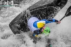British Freestyle Kayaking Selection Event 2016 (Dalemears) Tags: nikon freestyle kayak action extreme paddle canoe kayaking canoeing watersports paddles d7000