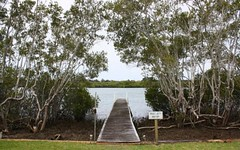 17 Oyster Channel Road, Micalo Island NSW