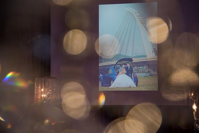 台北婚攝,台北六福皇宮,台北六福皇宮婚攝,台北六福皇宮婚宴,婚禮攝影,婚攝,婚攝推薦,婚攝紅帽子,紅帽子,紅帽子工作室,Redcap-Studio-77