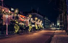 _DSC1879.jpg (Ingeborg Ruyken) Tags: city longexposure morning night flickr december nacht denbosch stad dropbox ochtend shertogenbosch 2015 natuurfotografie 500px catmyhometown