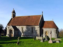 Woodcote, Oxfordshire (Oxfordshire Churches) Tags: woodcote oxfordshire panasonic lumixgh3 mft microfourthirds micro43 england uk unitedkingdom ©johnward churches anglican churchofengland cofe inexplore