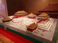 2016-02-04 17.11.21 (albyantoniazzi) Tags: china city travel streets asia macau macao  voyahe
