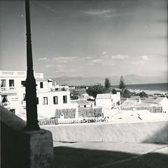 Torremolinos (Málaga)