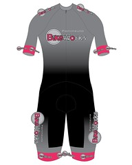 PBW_RaceSuit_2015-01 (SenebDesign) Tags: bike bicycle cycling design outfit team champion system jersey kit bibs champsys