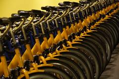 20160214-18786-A77I (Harm vb) Tags: station bike bicycle sony arnhem bahnhof alpha a77
