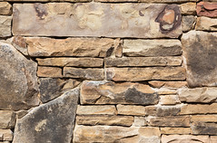 Stone Wall (Travis Photo Works) Tags: old wallpaper brown house abstract brick texture nature rock stone wall architecture concrete grey construction ancient ruins rocks pattern exterior natural background grunge gray cement masonry surface structure dirty retro granite backdrop weathered stonewall material block rough build built rubble brickwork textured backgroundtexture civilwarruins