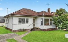 47 Alamein Road, Revesby Heights NSW