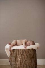 newborn baby - beautiful (mpjphotoinc) Tags: family baby cute montreal sleepy newborn nouveaun