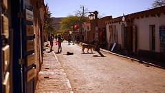 Time (Henri Koga) Tags: chile atacama sanpedrodeatacama atacamadesert sonnartfe1855 henrikoga