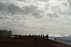 DSC04316_DxO_Größenänderung (Jan Dunzweiler) Tags: hawaii surf oahu surfer surfing northshore ehukai surfen ehukaibeachpark ehukaibeach oahunorthshore o´ahu o´ahunorthshore