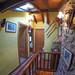 Bulnes Alojamiento: Casa del Chiflón