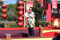 IMG_1836 (Confucius Institute at SDSU) Tags: leah chinesenewyear institute cny erhu confucius seaworld ci lunarnewyear abacus mrhan hulusi abboud lny guzheng taiqi piatt liuyi confuciusinstitute siufong mrcao cisdsu sixarts rogercao leahmarkworth 6arts siufongevans kuaiban piattpundt hanlaoshi