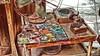 20160214_132105e (Tina A Thompson) Tags: arizona art tucson gallary degrazia tucsonarizona arizonahistory degraziagallaryinthesun