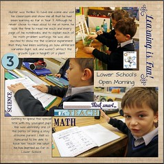 2016-02-23 Hunter Teaches Me During Lower School's Open Morning (fivecanucksabroad) Tags: load23 load216