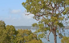 95 Lakeview Road, Wangi Wangi NSW