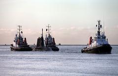 HMS Ambush 16th Jan 2016 #5 (JDurston2009) Tags: unitedkingdom plymouth submarine ssn royalnavy plymouthsound astuteclass s120 sdadept sdcareful hmsambush sdforceful