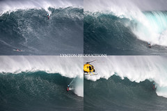 greg long 9 point ride peahi challenge seq (Aaron Lynton) Tags: canon hawaii big long surf greg barrel wave maui el surfing 7d jaws nino kalama challenge peahi barreling lyntonproductions
