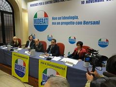 foto roma 10.11.2012 049