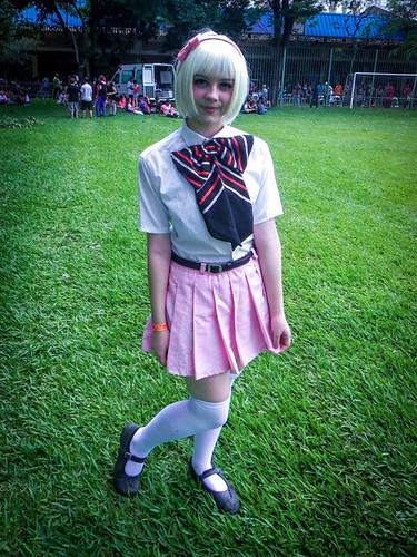 12-campinas-anime-fest-especial-cosplay-13.jpg