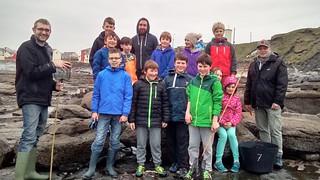 Dive Academy Dive Centre Ireland