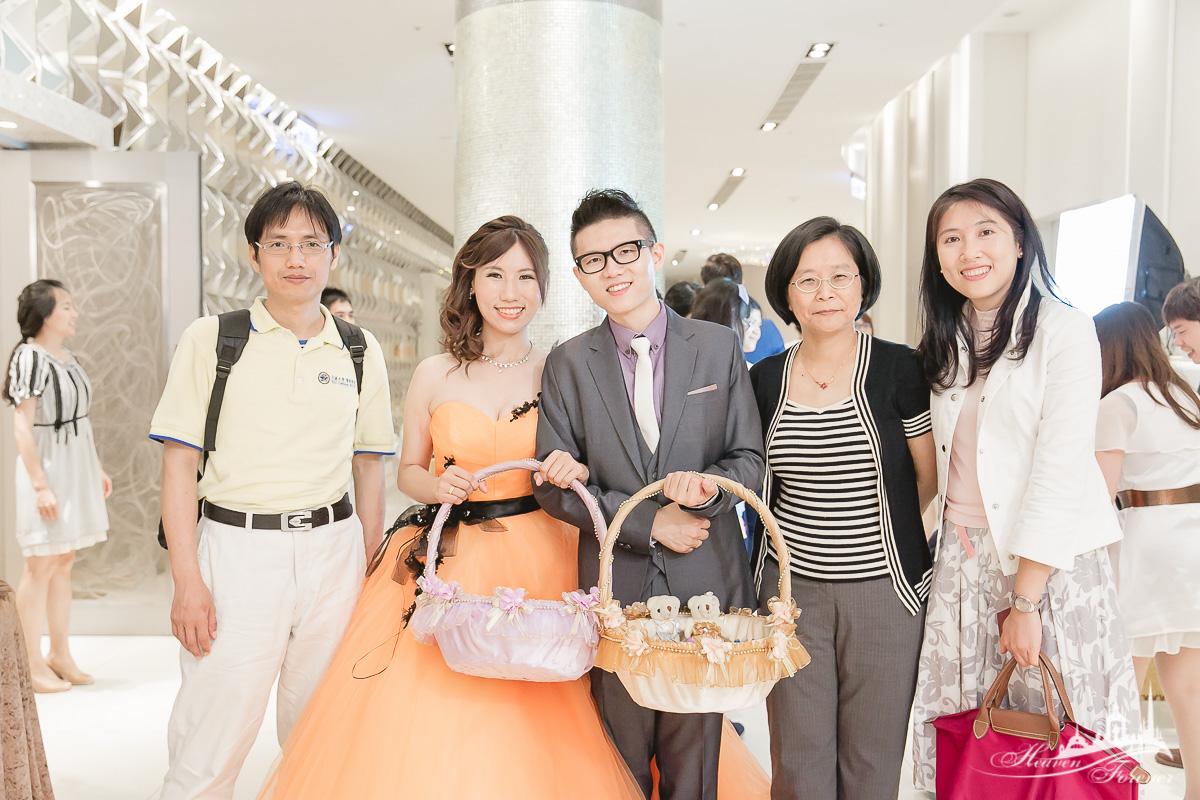 婚禮記錄@中和晶宴會館_0131.jpg