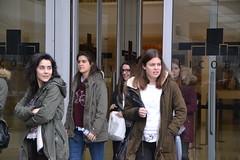 Gazte RS 2016 Bidasoa (Enpresagintza) Tags: bidasoa gaztersjardunaldia mygade