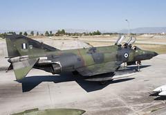 RF-4E 7500 CLOFTING IMG_1018FL (Chris Lofting) Tags: mta phantom f4 larissa matia 348 7500 rf4e greekairforce lglr