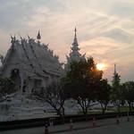 White Temple thumbnail