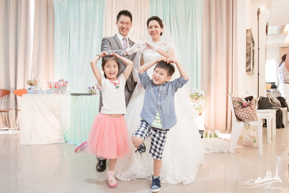 婚禮記錄@主大明教會_0074.jpg