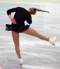 P3051836 (roel.ubels) Tags: sport denhaag figure nk uithof schaatsen 2016 onk topsport skaring kunstrijden