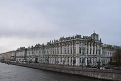 StPeters15_0885 (cuturrufo_cl) Tags: russia petersburgo rusia санктпетербург leningrado saintpetersburgsanpetersburgo