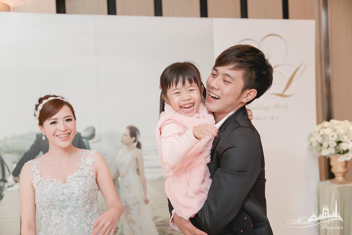 婚禮記錄@新莊典華_088.jpg