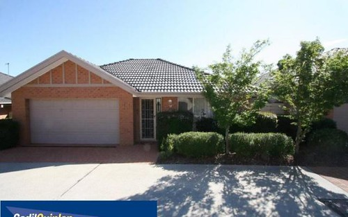 12/67 Barraclough Crescent, Monash ACT