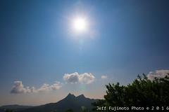 Olomana Morning (j . f o o j) Tags: hawaii kailua olomana nikkor20mmf28 nikond610