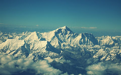 everest-world-Himalayas (Mobile/WhatsApp:00919495509009) Tags: