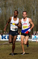_0274 abdi dhoedt (babbo1957) Tags: cross country bk abdi bashir wachtebeke belgianchampionship dhoedt