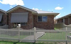 5/20 Henderson Street, Inverell NSW