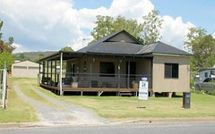 101 Rouse Street, Tenterfield NSW