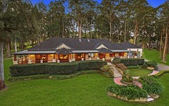 111 Picketts Valley Rd, Picketts Valley NSW