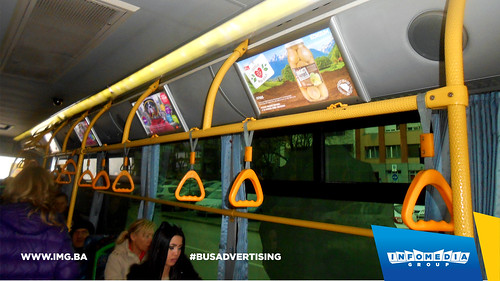 Info Media Group - BUS  Indoor Advertising, 02-2016 (6)