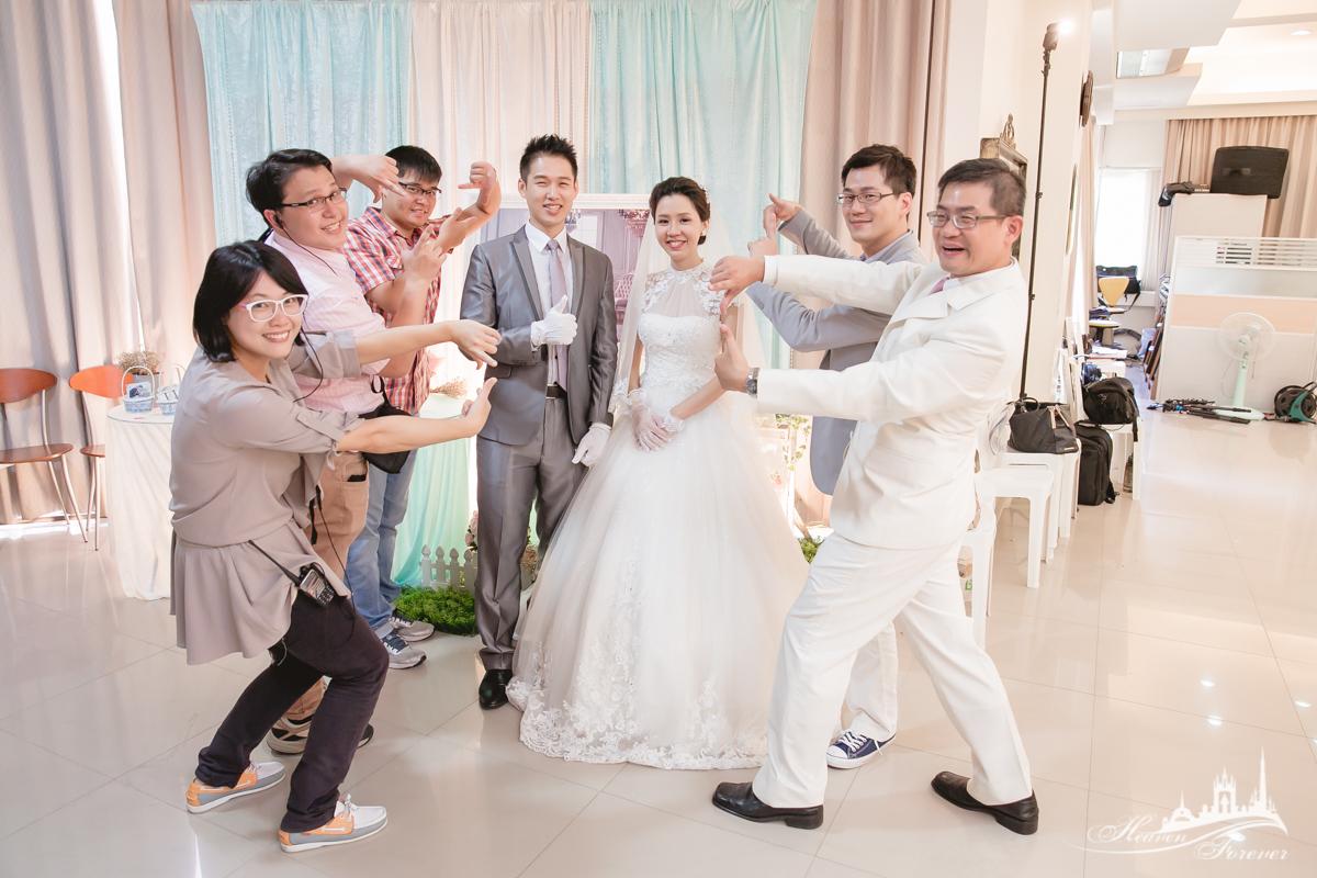 婚禮記錄@主大明教會_0080.jpg