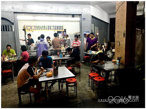 劉媽媽麵店01.jpg